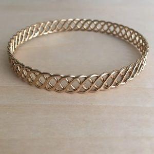 Jewelry - NWOT Bracelet